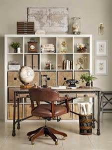 Nautical Office Decor nautical office on pinterest nautical desks nautical and offices