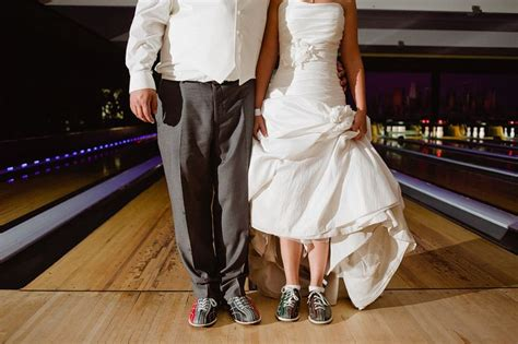39 best images about bowling themed weddings on