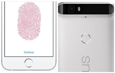 nexus 6p or iphone 6s plus
