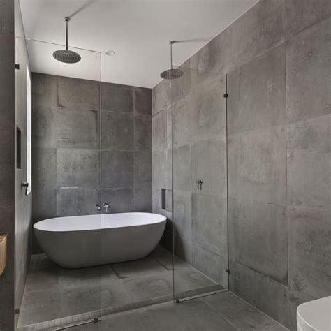 bathroom wet room ideas wet rooms bathrooms plus