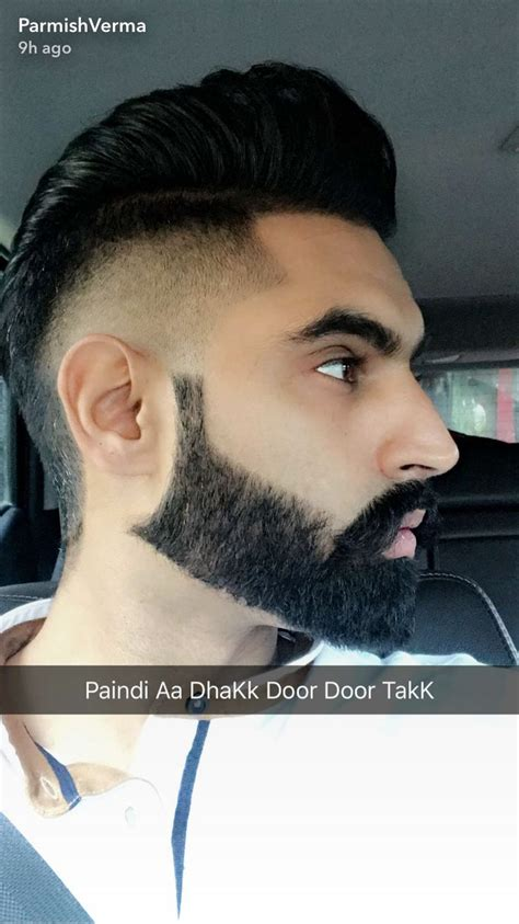 parmish verma hairstyle pics 11 best parmish verma images on pinterest singer