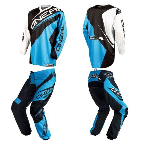 motocross gear on sale motocross gear for sale kits bundles mince his words