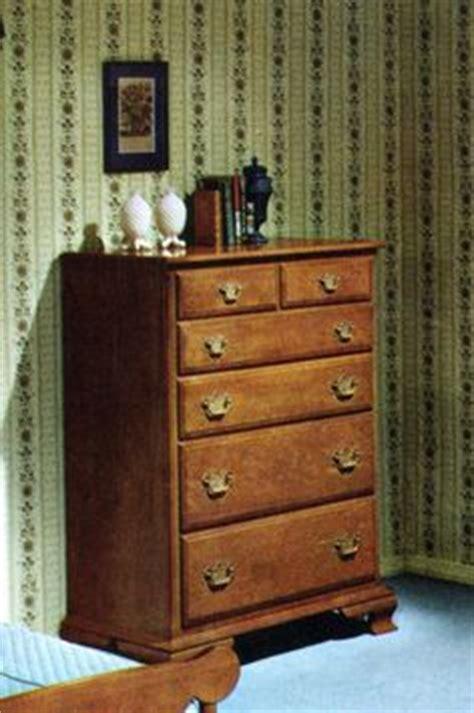 ethan allen custom room plan furniture dzuls interiors ethan allen by baumritter custom room plan crp maple 14
