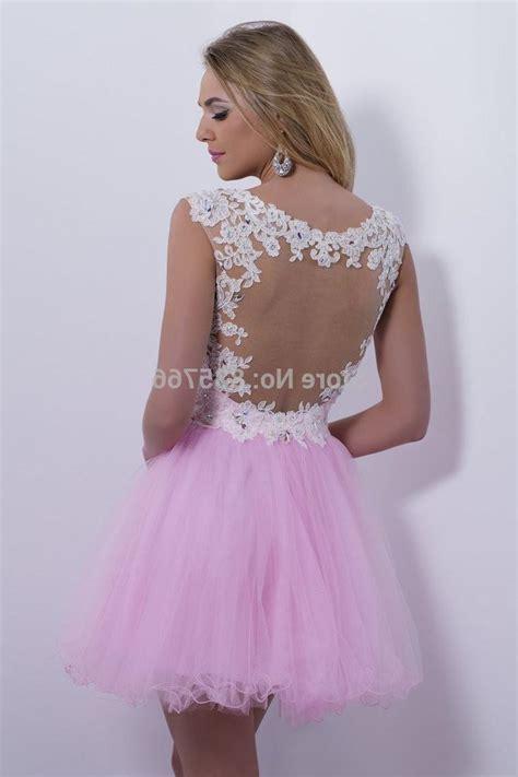 Sweet Mini Dress sweet 16 dresses ejn dress