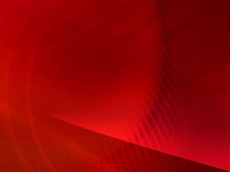 themes for powerpoint red powerpoint slides free powerpoint template background