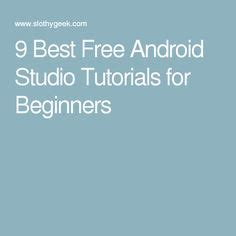 android studio tutorial for beginners in hindi stargates ancient alphabet awesome random pinterest