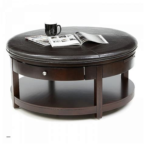 15 photo of tree stump coffee table with 15 coffee table with wicker basket storage pics coffee