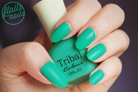 Top 10 Nail Designs 2016