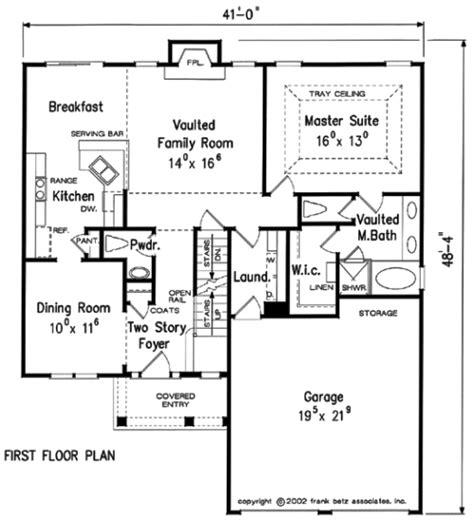 brentwood house plan brentwood house plan 28 images brentwood house plan house design plans brentwood