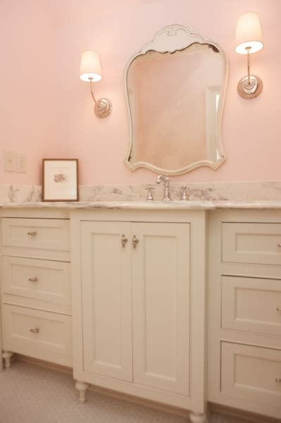 Pink Bathroom Mirror Pink Bathroom Mirror Pink Acrylic Mirror By Linea At House Of Fraser Bathroom Mirrors