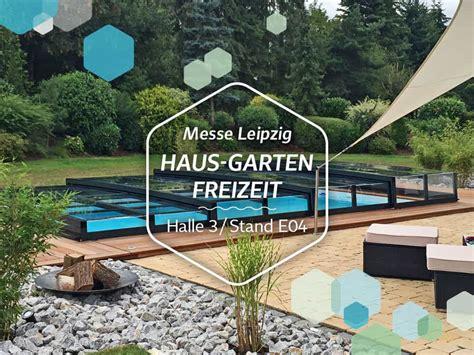 www haus garten freizeit de haus garten freizeit siddhimind info