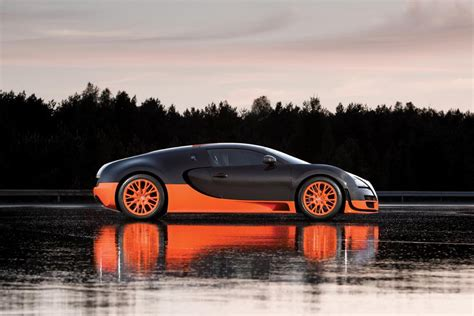 fastest lamborghini the fastest cars in the world pictures specs