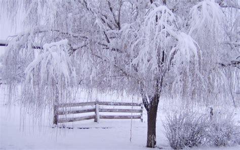 imagenes de paisajes de invierno pin 1280x800 paisaje de invierno fondos pantalla