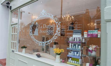 groupon haircut fulham la durbin boutique salon in london greater london groupon