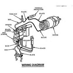 12 volt charging indicator circuit 12 wiring diagram free