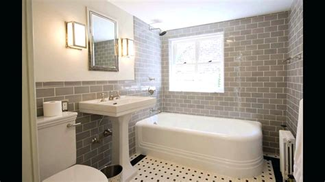 grout bathroom bathrooms with white subway tile home design