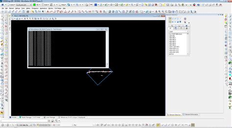 dot pattern microstation bentley microstation v8i crack free download