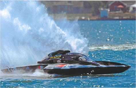 boat fly definition jay gignac and k n s hydroplane racing team gi wizz racing