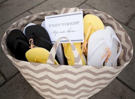 Flip Flops Wedding Favors by Flip Flop Wedding Favors Navy Flip Flop Sale