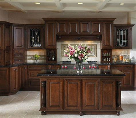 high kitchen cabinets perfect high end kitchen cabinets 32 about remodel small