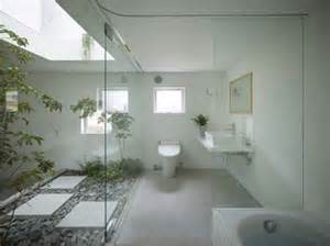Bathtub Remodels Your Quot Dream Bathroom Quot Do Tell Page 4