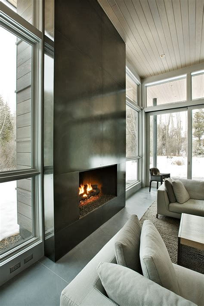 ultimate guide  concrete homes tips  designs homesthetics inspiring ideas