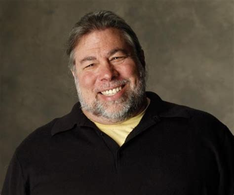 founder of android android has overtaken ios says apple co founder steve wozniak redmond pie