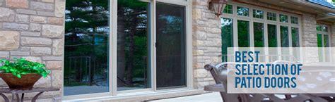 Patio Doors Ottawa by Ottawa Door Garage Doors Repair Quot Quot Sc Quot 1 Quot Th Quot 133