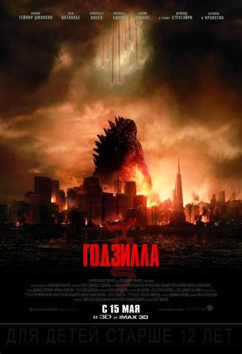 godzilla torrent download godzilla 720p for free movie torrent