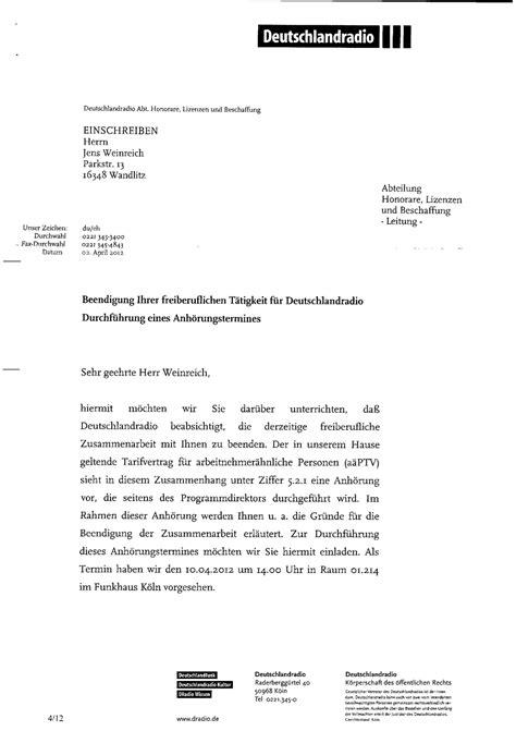 Anschreiben Dating Single Frauen Richtig Anschreiben Singles B 252 Ckeburg Kostenlos