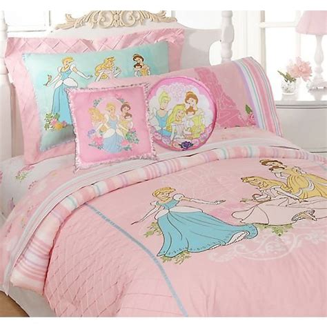 disney princess bed set car interior design