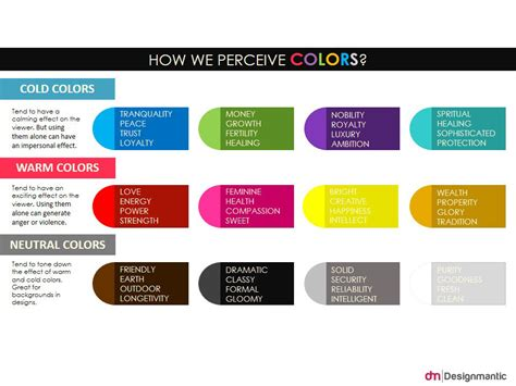neutral colors definition choose colors wisely for your business designmantic