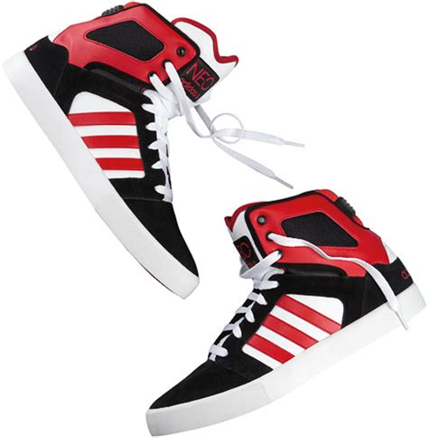 adidas neo justin bieber collection sneakersbr