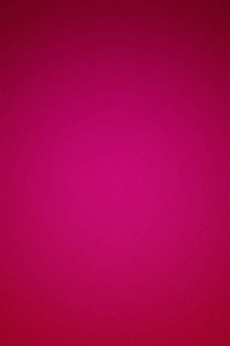 color fuscia fuscia color iphone wallpaper retina iphone wallpapers
