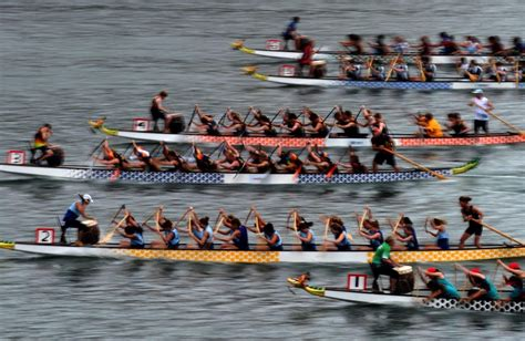 dragon boat festival 2017 shanghai where to watch dragon boat races in guangdong 2017 that