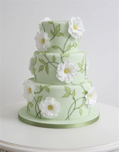 Wedding Cake Zoe Clark by Wedding Cake Zoe Clark Cakes The Best Part About This