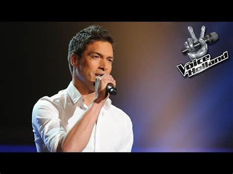 the voice holland 2014 top 10 blind auditions youtube 17 beste idee 235 n over the voice of holland op pinterest