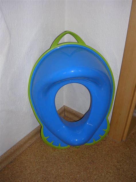 wc aufsatz wc aufsatz f 252 r kleinkinder 2 tel 09127 579655
