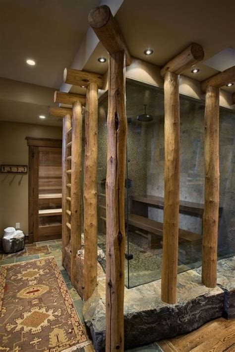 Cool Shower by 25 Cool Shower Designs That Will Leave You Craving For More