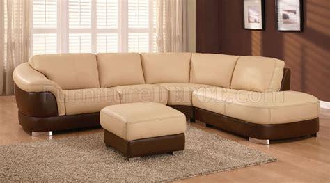 Sofa Jaguar sectional sofa cvss jaguar