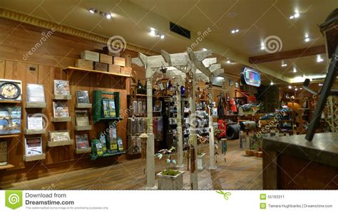 bass pro shop home decor bass pro shops springfield mo home decor editorial photo