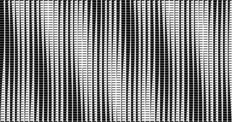 test pattern xerox the puddle builder 10 p a t t e r n s pinterest 10