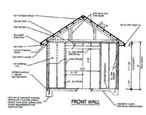 shed layout plans blueprints for a shed discover the best way to construct your sheds employing free shed plans