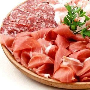 alimentazione iposodica gli alimenti da evitare nella dieta iposodica dietando