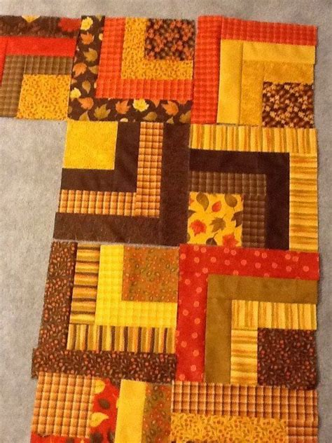 quilt pattern jelly roll and charm pack 1000 images about quilts charm pack plus jelly roll on