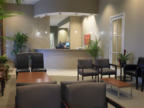 dentist waiting room waiting room decor hospital emergency room pediatric emergency room waiting area interior