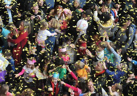 list of new year celebrations 2013 new year celebrations around the world