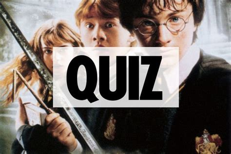 film quiz missing heads harry potter movies quiz give it a try potterheads