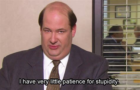 the office quotes www pixshark images galleries