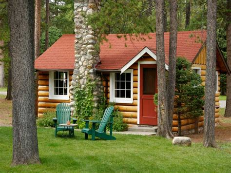 one room cottage small one room cabins one room cabin one room log cabin